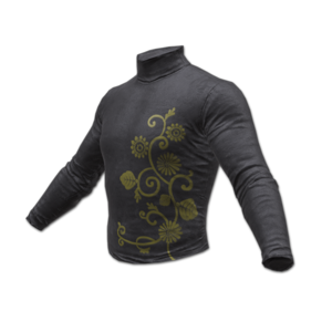 Icon equipment Shirt fps shaka's Long Sleeve Shirt.png