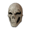 Icon equipment Sinister Skull Mask.png