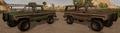 Pickup-both-variants.png
