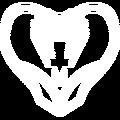 Emblem Cobra.png