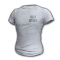 Icon equipment Body Esports Driver Shirt.png
