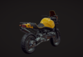 Dev-motorcycle-2.png