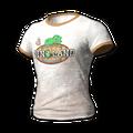 Icon Body Dinoland Logo Shirt.png