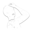 Icon Emote Seduction.png