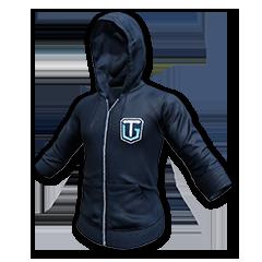 Icon body Jacket PGI 2018 Team Gates Hoodie-New.png