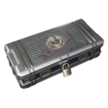 Icon box Eguinox crateBox.png