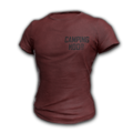 Icon equipment Body Esports Camper Shirt.png