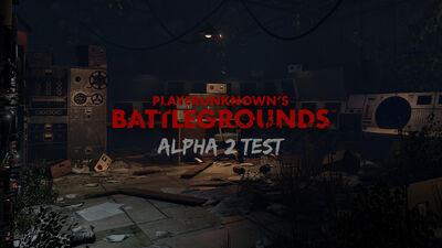 Alpha 2 Test 1a.jpg