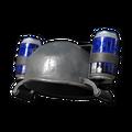 Icon Hats Fantasy BR Quickchug Handlebar Helmet.png