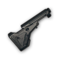 Icon attach Stock AR Composite.png