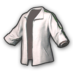 Icon equipment Jacket Xbox Tracksuit Top.png