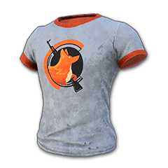 Icon equipment Shirt CigaretteSTV's Shirt.png