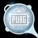 PS-Achievement-I Beat PUBG.png