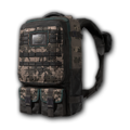 Icon Backpack Level 3 Camouflage Resistance Backpack skin.png