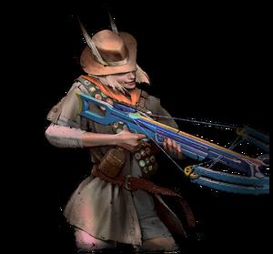 Icon Fantasy BR Ranger.png