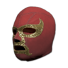 Icon Mask Lucha Royale Mask.png