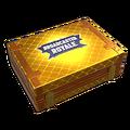 Icon box Dahmien's Crate crateBox.png