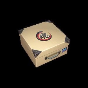 Icon box XingHun's Crate.png