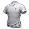Icon equipment Body Polo Shirt White.png