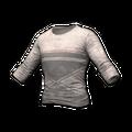 Icon Body Jamila Long Sleeve T-Shirt.png