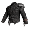 Icon equipment Body Black Spider Leather Jacket.png