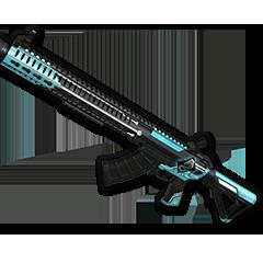 Weapon skin shroud's Mk47 Mutant.png