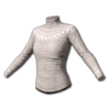 Icon Body Ice Princess Sweater.png