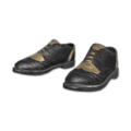 Icon Feet Badlands Royalty Wingtip Shoes.png