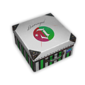 Icon box The Joker Crate.png