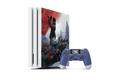 PUBG PS4.png