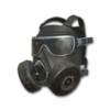 Icon equipment Masks Gas Mask (Military).png