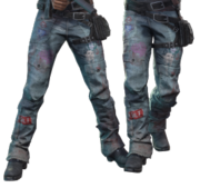 Twitch-Prime-Pants-June.png
