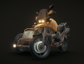 Dev-motorcycle-with-sidecar.png