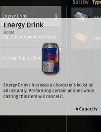 Energy Drink New.JPG