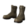 Icon Feet Tenebres Boots.png