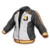 Icon equipment Jacket Just9n's Jacket.png