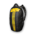 Icon equipment Parachute Kakao.png