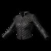 Icon Body Badlands Emissary Impact Jacket.png