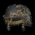 Icon Helmet Level 2 Inky Tenebres.png