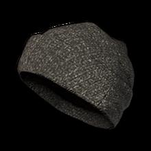 Icon equipment Head Beanie (Gray).png