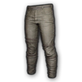 Icon equipment Legs Green Pattern Pants.png