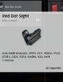 Red Dot Sight New.jpg