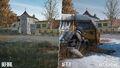 Vikendi Season 7 Before and After 4.jpg