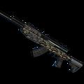 Weapon skin Jungle Digital SKS.png