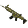 Weapon skin ewanng's SCAR-L.png