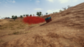 Air-drop with smoke.png