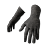 Icon Hands Rapture Squad Gloves.png