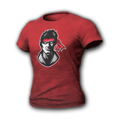 Icon body Shirt Lost's Shirt.png
