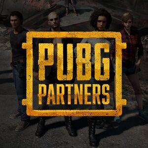 PUBG Partner-logo.jpg