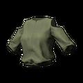 Icon Body Safina Open Shoulder Blouse.png